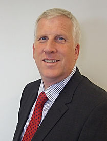 Simon Leighfield, R J Leighfield & Sons's MD