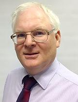 Richard Leighfield