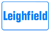 Leighfield logo for Core Values v2.png