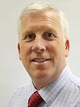 Simon Leighfield