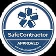 SafeContractor-colour logo.png