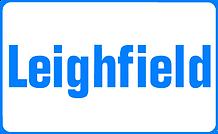 Leighfield+-+medium+%28colour%29.png