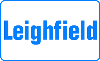Leighfield+-+medium+%28colour%29.png