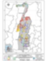 mapa 4.jpg
