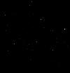LogoBWTr.png