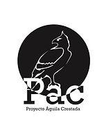 LOGO_PROYECTO_ÁGUILA_CRESTADA.jpg