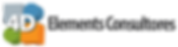 logo4d.png