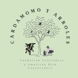 Logo proyecto cardamomo.png