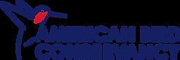 ABC logo no box.png