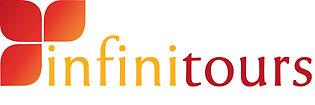 logo_infinitour.jpg
