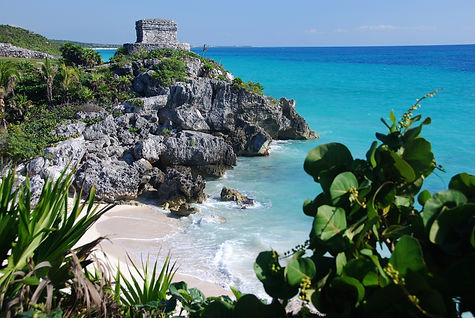 MEXIQUE TULUM TEMPLE DU VENT.jpg