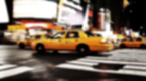 USA NYC YELLOW CAB IN TIMES SQUARE.jpg