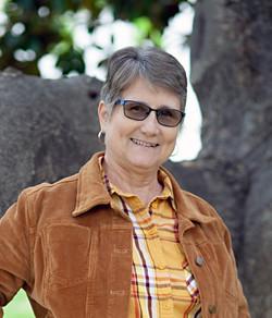 Mrs. Joni Tooke