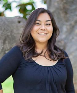 Ms. Marina Olmos