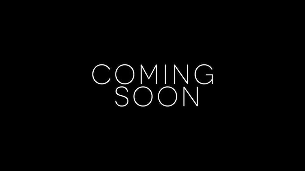 Coming-Soon-1024x576.jpg
