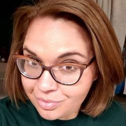 Jeania Guevara Wells- Alumni