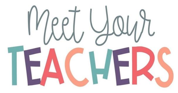 meet teacher.png