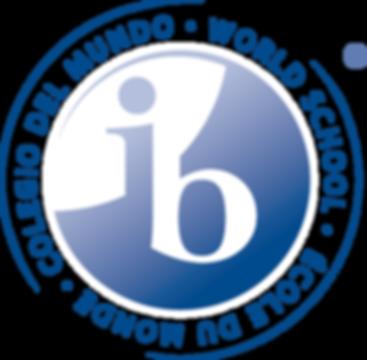 ib-world-school-logo-1-colour light back