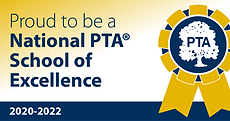 ptsaschoolofexcellence_logo 2021 FB.png