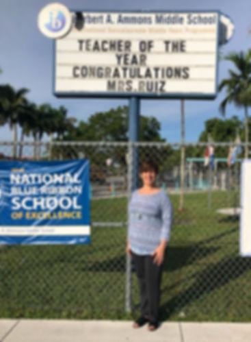 2019 Teacher of The Year Ruiz.jpg