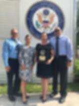 National Blue RIbbon School 2018.jpg