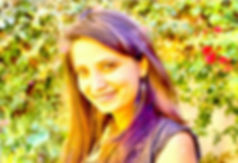 Mukta Singh-Zocchi