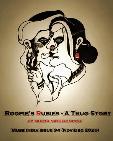 RoopeesRubies.jpg