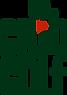 logos_LeClub_golf_2020_quadri.png
