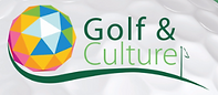 Logo golf et culture.PNG