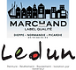 Marchand Ledun.png