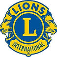 logo lions.jpg