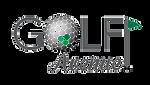 logo-golf-avenue-rouen.png