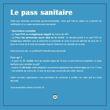 Pass sanitaire golf1.jpg