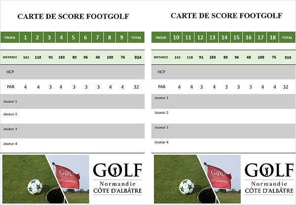 carte footgolf.JPG