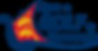 LogoLigue.png