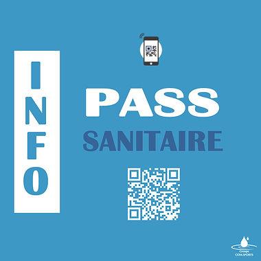 Pass sanitaire golf.jpg