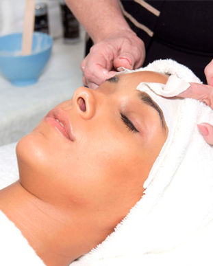 Acne-Scars-7-sessions-1.jpg