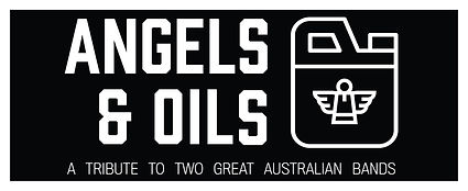 angels & oils.jpg