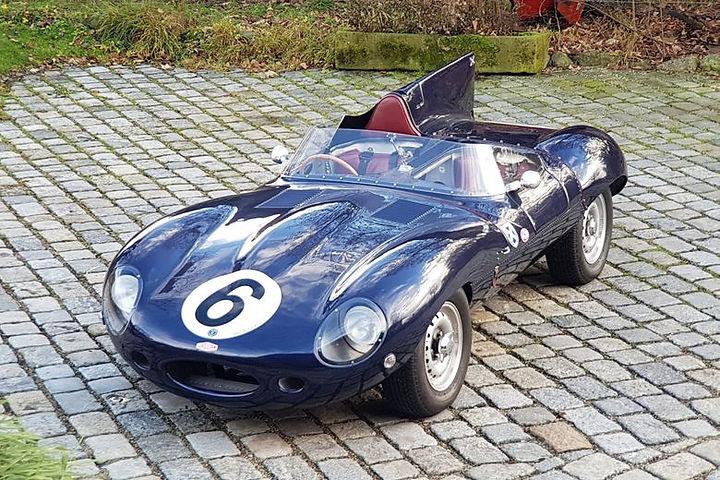 Jaguar D-type.jpg