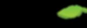 EiKO-Cert-Green-black no tagline.png