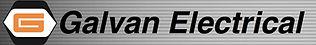Logo gray striped bar.jpg