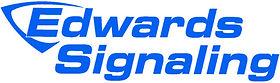 Edwards-Signaling-Logo-Blue.jpg