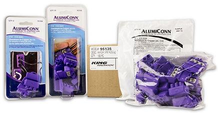 3-Port-AlumiConn-611.jpg