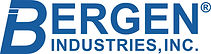 Bergen Industries_logo.jpg