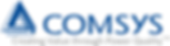 comsys-logo.png