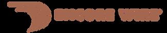 Encore_Horizontal_Logo_RGB.png