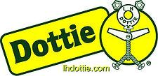 Dottie Logo 2 abc2.jpg