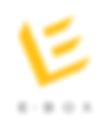 EBox Logo.png