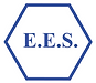 EES LOGO.png