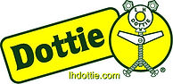 Dottie Logo 2 abc2.jpg